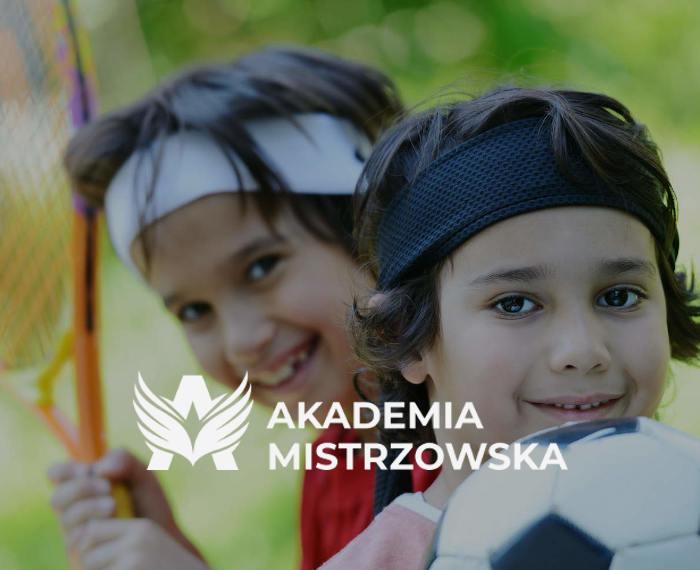 Akademia Mistrzowska