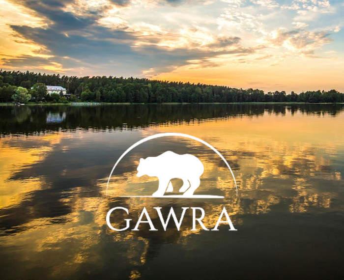 Ośrodek wypoczynkowy GAWRA