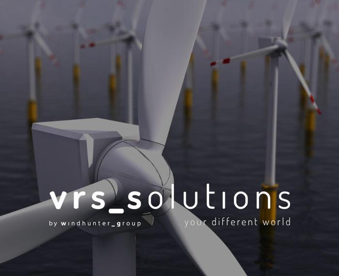 VRS Solutions