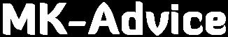 MK-Advice Projektowanie stron internetowych, grafika, reklama